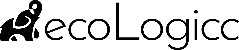 ecoLogicc