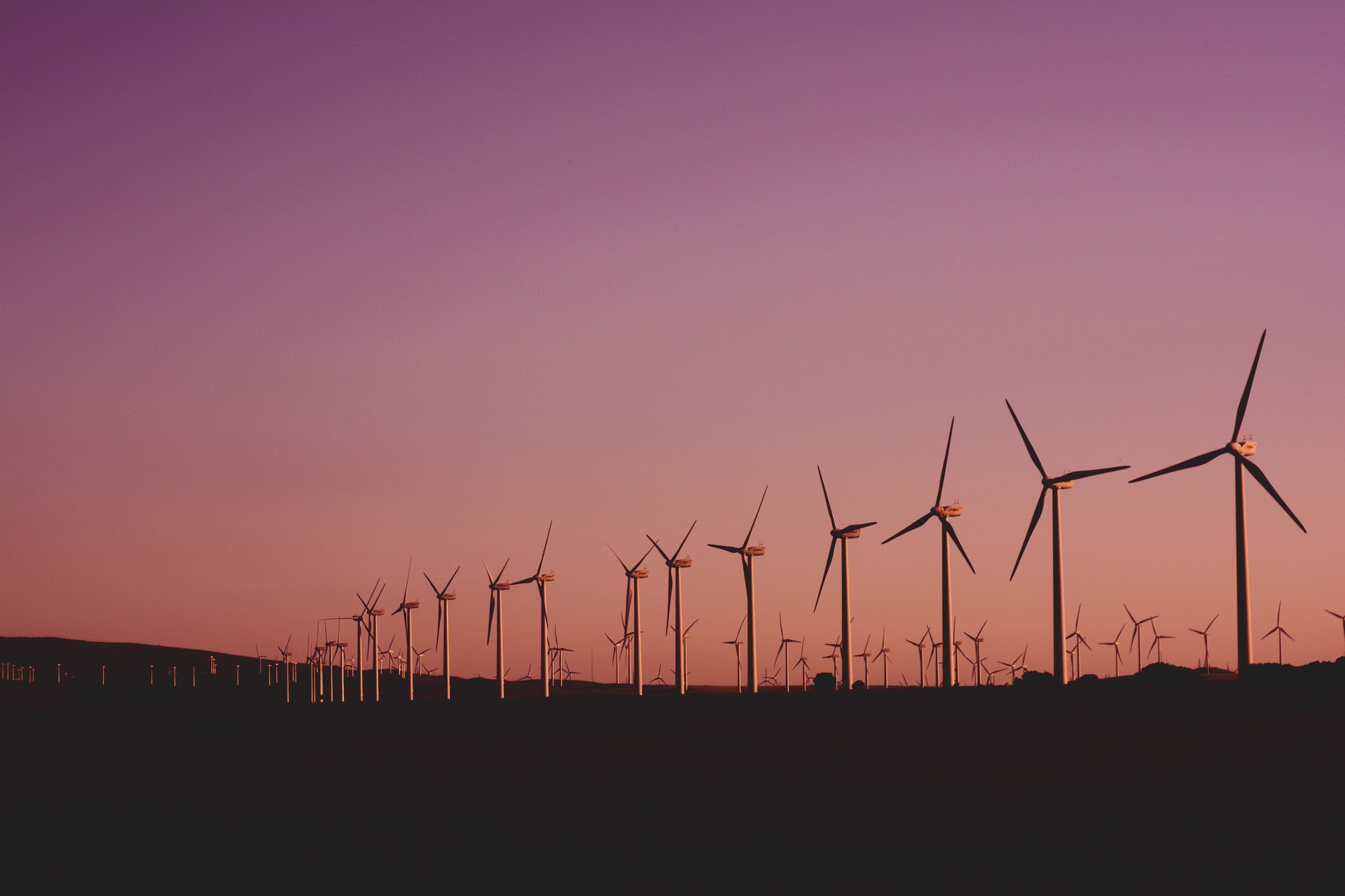 A new Green Investment Bank is on the horizon