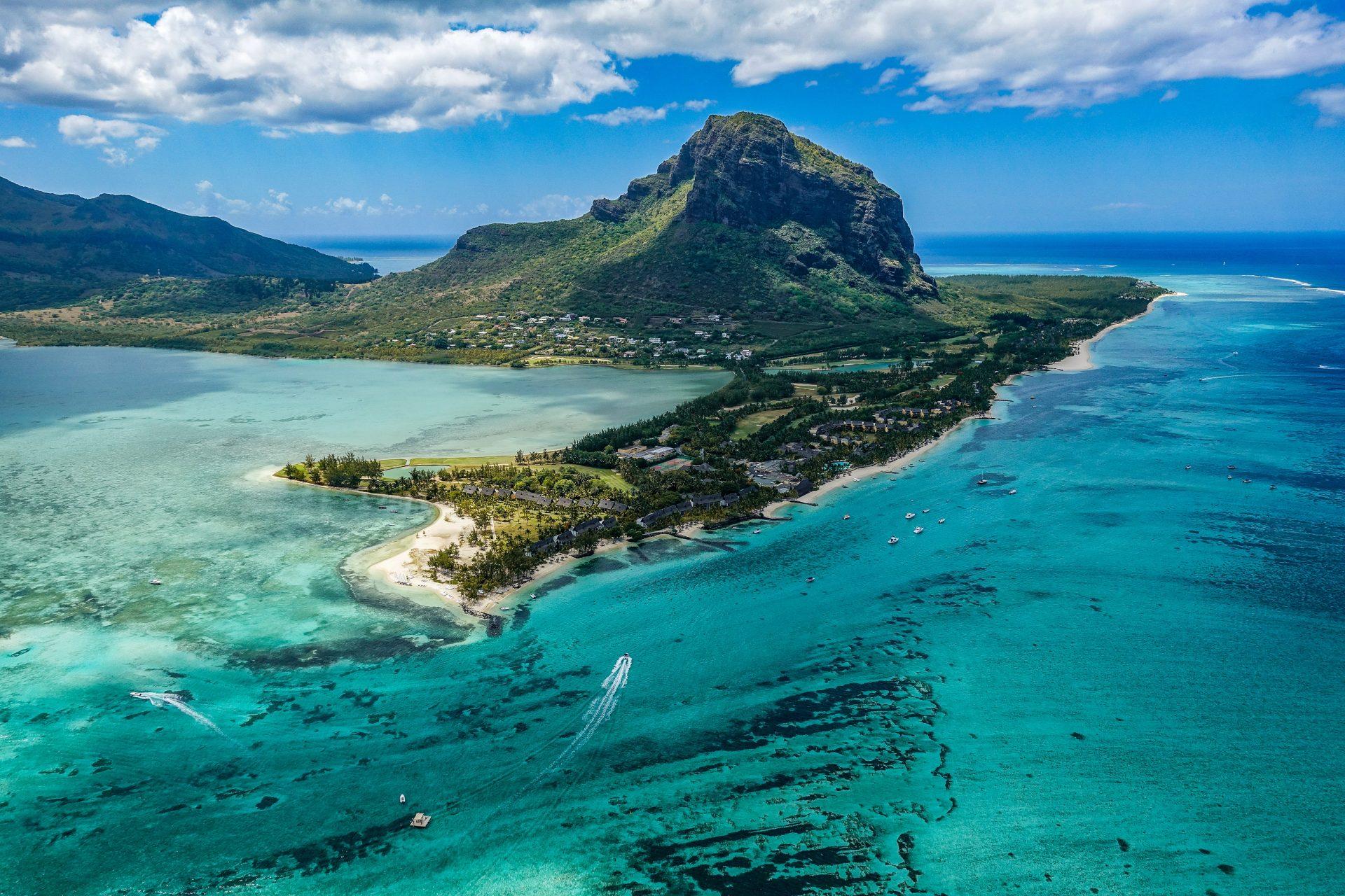 Mauritian oil spill: Environmental & Economic consequences