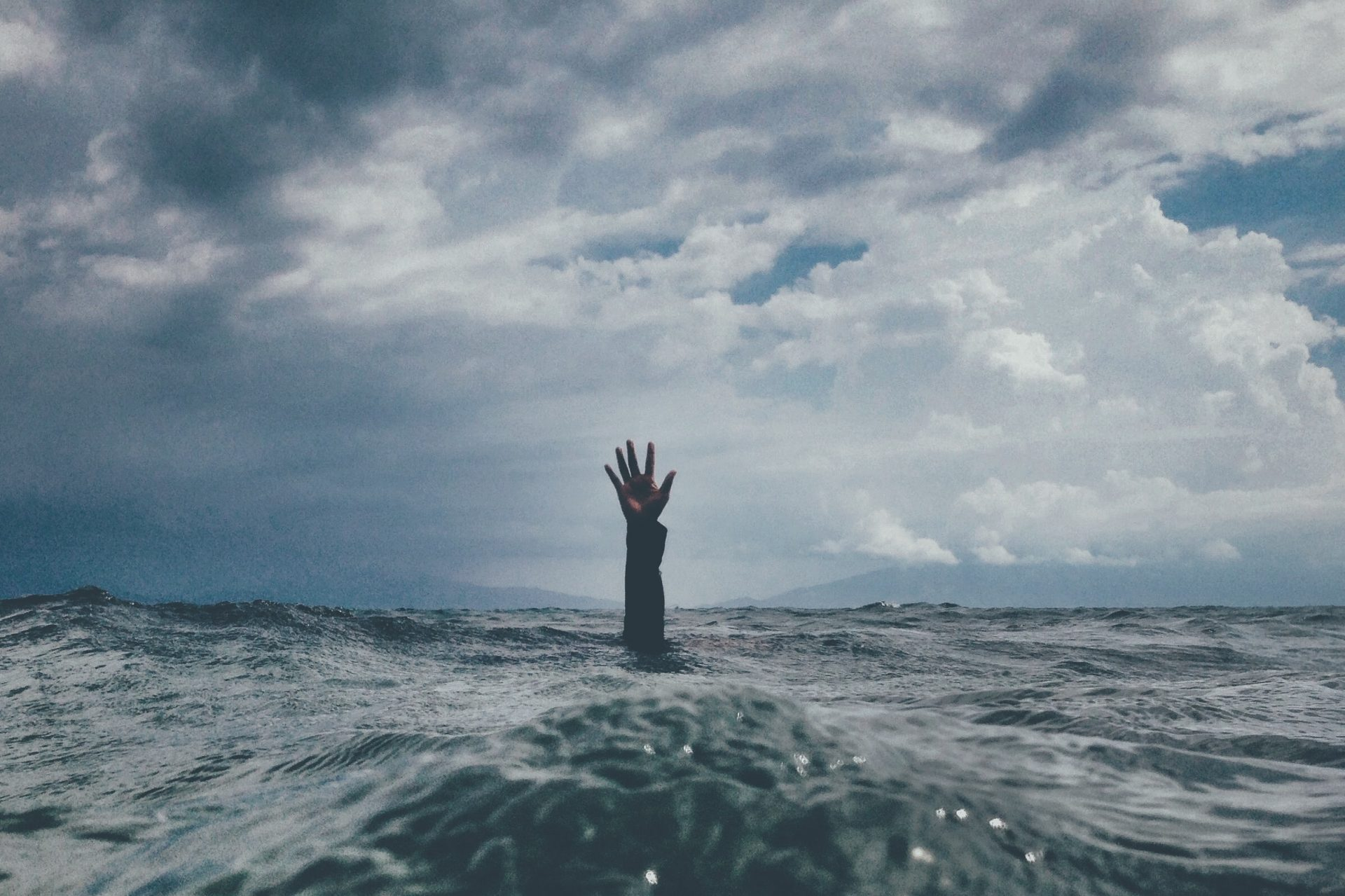 Tackling Mental Health in the Climate Crisis: Why Has Progress Been Lacking?