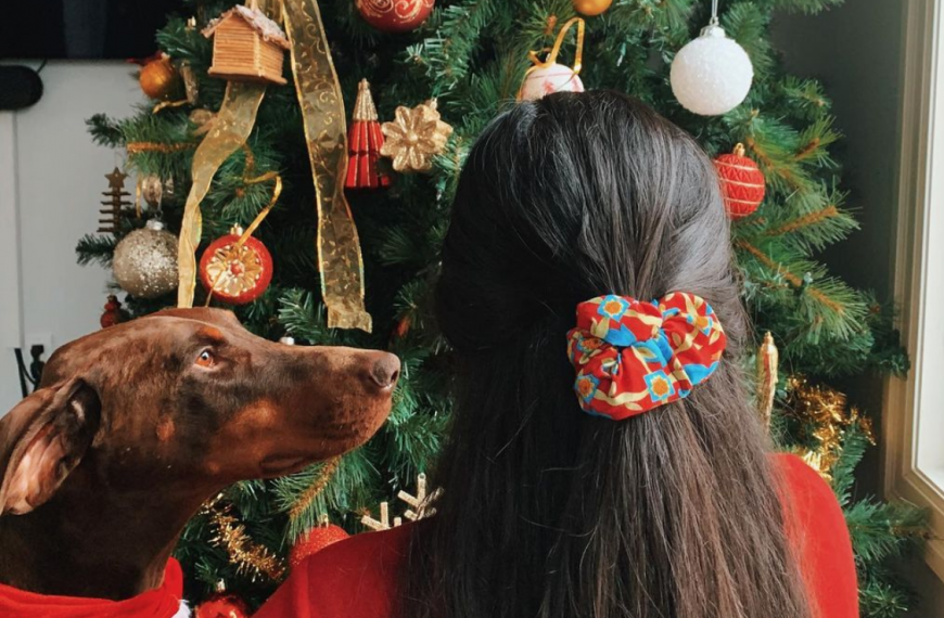 5 Ways to Gift Consciously this Holiday Season (and anytime after)