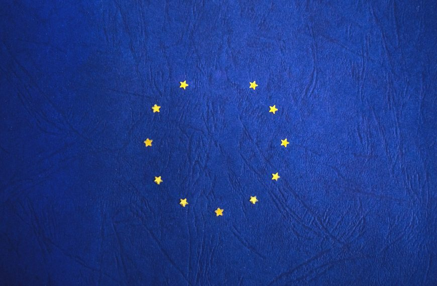 More climate pledges: UK and EU announce targets before 2021