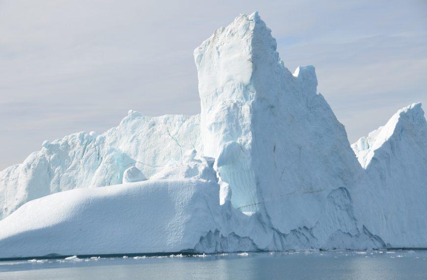 Explaining Climate Change vs Global Warming
