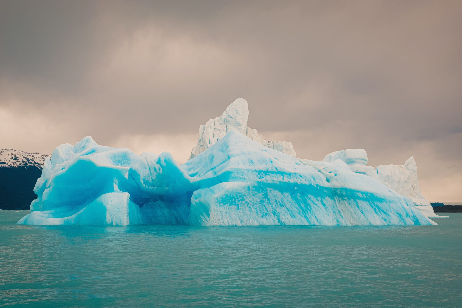 What is Global Warming, Has it Disappeared?