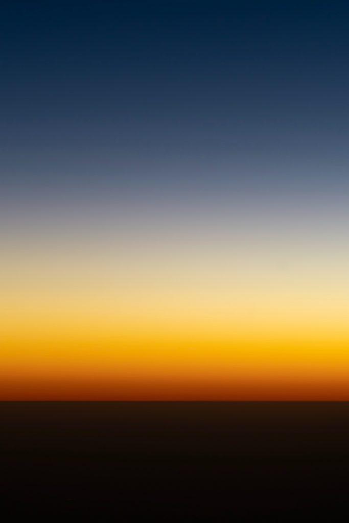 Atmosphere | 01/02/2021